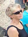 Agnès BERNARDT